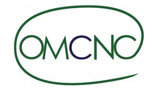 logo-OMNC-2