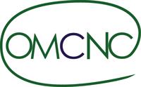 logo-OMNC-3