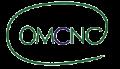logo_OMNC_web