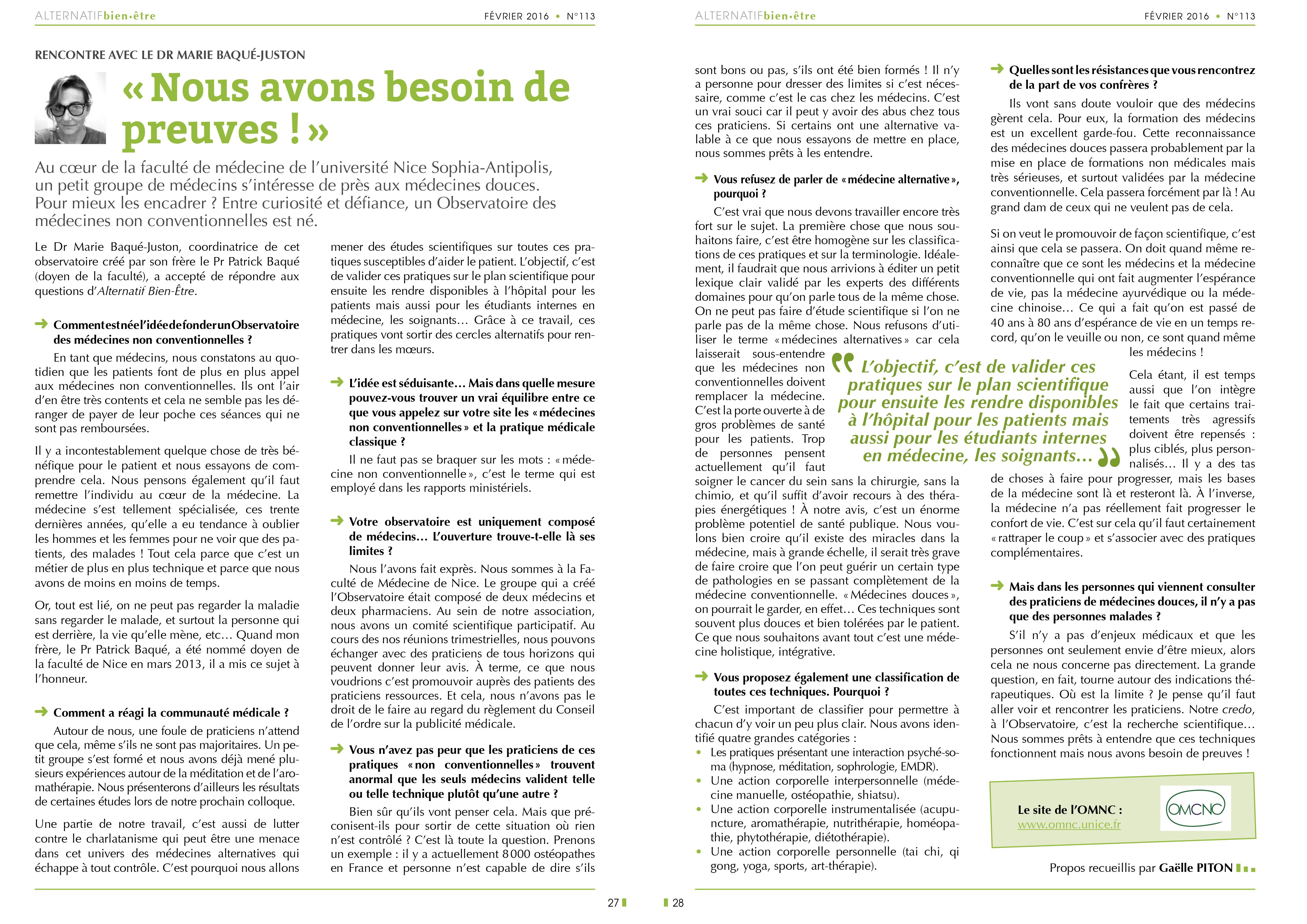 ABE-dossier-fev-113-1