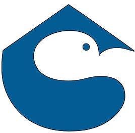 logo-sofronicia