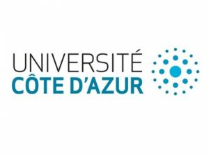thumb-l-universite-cote-d-azur-un-nouveau-pole-de-recherche-azureen-8893
