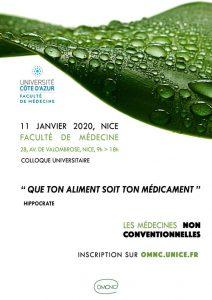 omnc2020-affiche-web-v1
